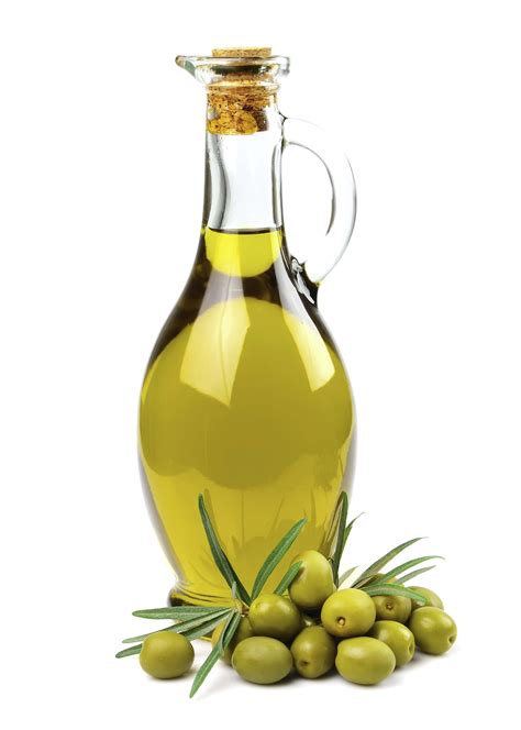 Can You Use Olive In An L by Is It Safe To Cook With Olive