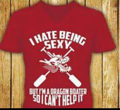 dragon boat sayings 40 best images about dragon boat quotes sayings on pinterest