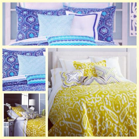 trina turk comforter 17 best ideas about trina turk bedding on pinterest