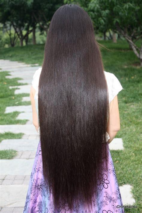long hair cut to zero long hair hair show haircut headshave video download