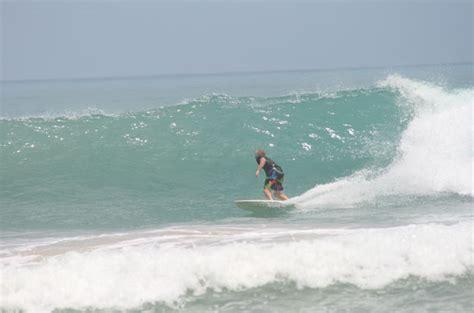 Surfing Thailand by Surfing Thailand The Inertia