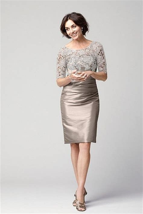 Abie Blouse evening gowns for the godmother top wedding websites