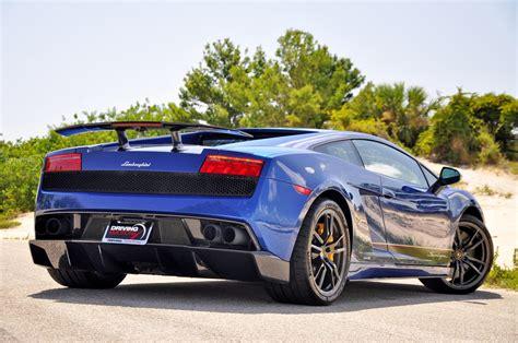 Lamborghini Lp570 4 Superleggera by 2013 Lamborghini Gallardo Lp570 4 Superleggera Lp 570 4