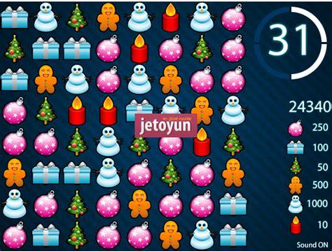 kz oyunlar oyun oyna yeni oyunlar yeni yıl oyunu oyunu oyna balon patlatma oyunları