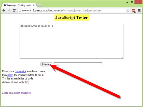 compress pdf javascript how to compress javascript 5 steps with pictures wikihow