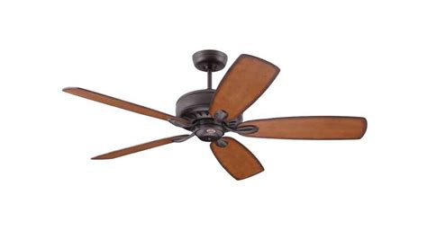 emerson avant eco ceiling fan emerson avant eco fan trusted company reviews