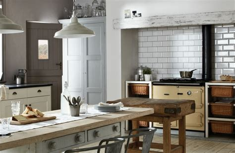 Howdens Kitchen Planner by Planning Your Kitchen Layout Howdens Joinery