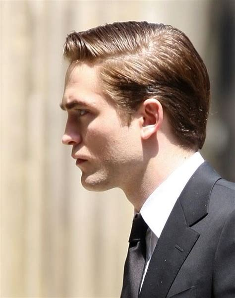 what are considered smart hair styles for older women with shoulder lenth hair best hair styles of men in which you will look awesome
