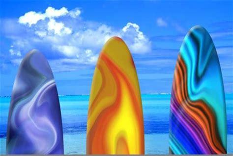 tavole surf tavole da surf