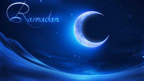 when start fasting ramadan 2018 start of ramadan 2018 a month of god consciousness