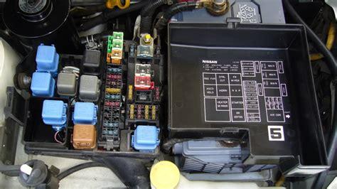 ive    jt           electrical problem battery