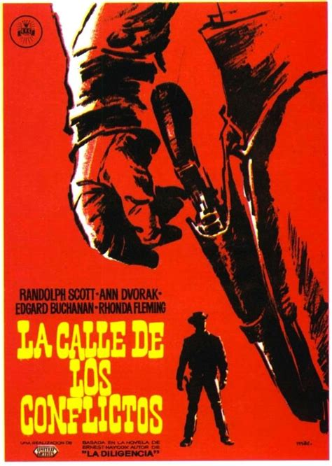 best spaghetti western 49 best images about spaghetti western on