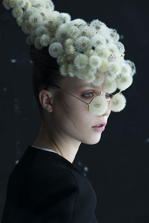 duy anh nhan ducs flowers portraits  isabelle chapuis