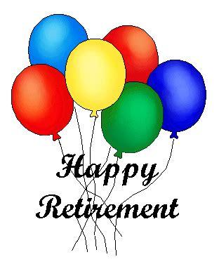 retirement clip retirement clip page 4 clipart panda free clipart