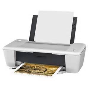hp deskjet 1010 color inkjet printer hp deskjet 1010 color inkjet printer white cx target