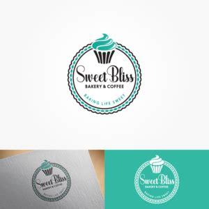 bliss home and design careers serious modern logo design job logo brief for kim hughes