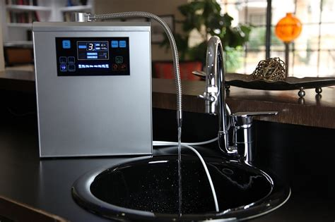 safe to drink water from bathroom sink how to benefit from pure drinking water from your kitchen sink