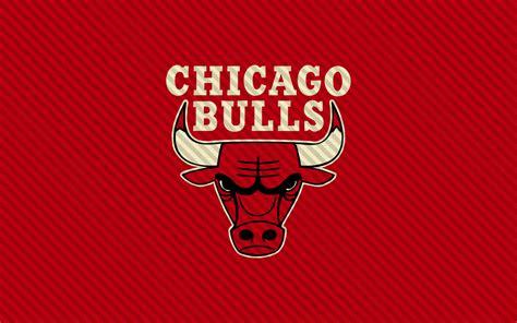 chicago bulls background nba chicago bulls basketball team logo hd wallpapers hd