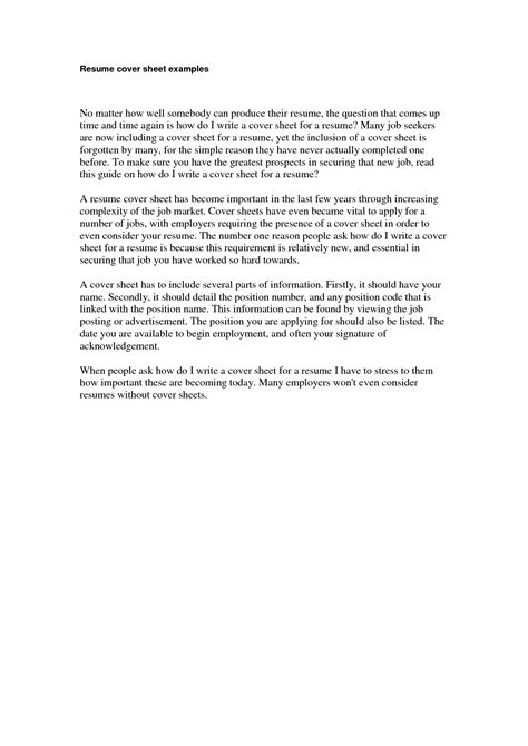 standard cover letter template customer service cover letter example