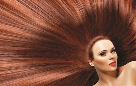Hair Salon Hairstyles by Green Trends Introduces Hair Straightening Offers At