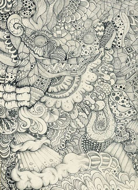 awesome doodle ideas doodles and whimsical picmia