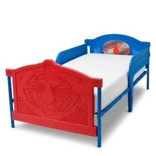 spiderman twin bed delta children spiderman 3d twin bed baby toddler