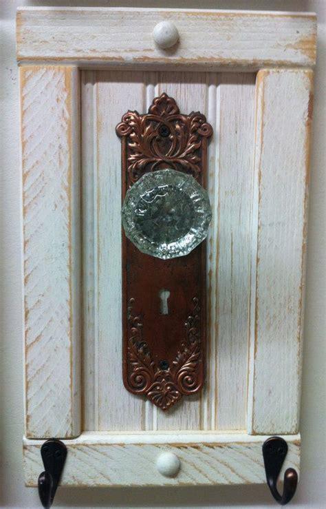 Antique Door Knob Coat Rack by Antique Door Knob Coat Rack Towel Or Even Jewelry