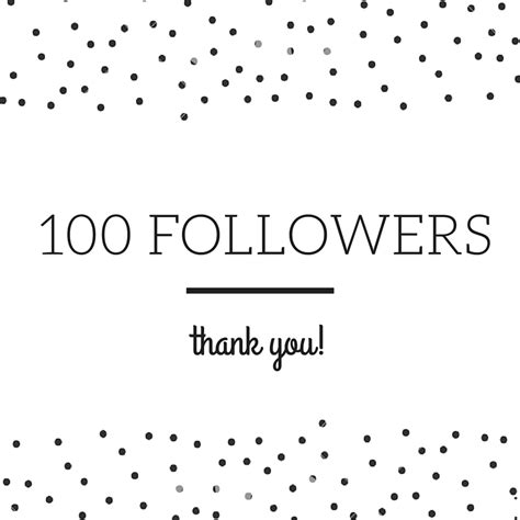 get 100 followers we reached 100 followers on instagram now we are doing a