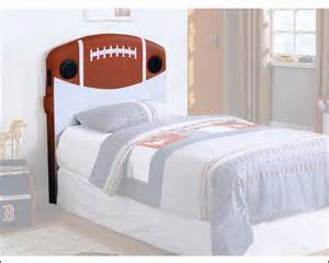 headboard speakers furniture gt bedroom furniture gt headboard gt kids speaker