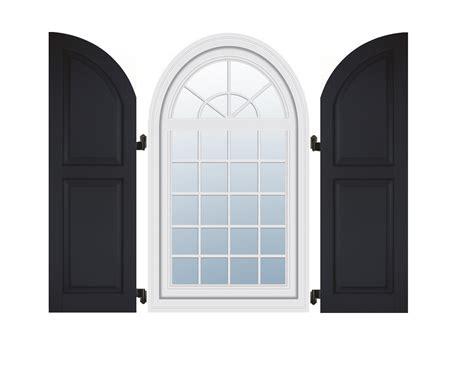 Cabinet Door Cls Cabinet Door Cls Quot Cleis Quot Cabinet By Cls For
