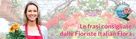 mandare dei fiori i migliori fiori per ringraziare spedizione a domicilio