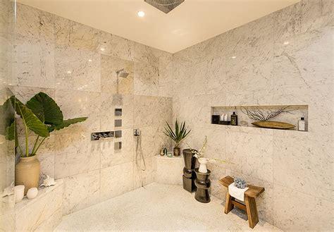 30 creative ideas to transform boring bathroom corners 30 creative ideas to transform boring bathroom corners