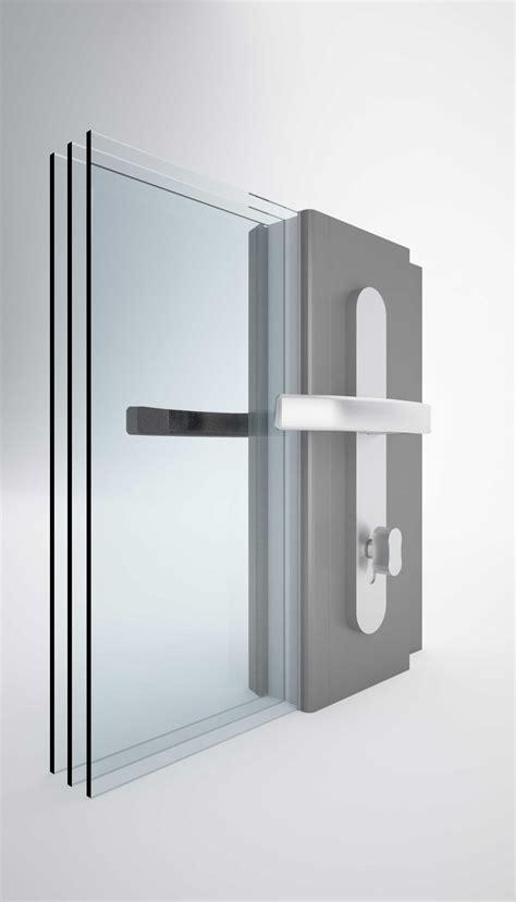 16 Interior Door Entry Doors Intus Windows Built To Be Energy Efficient