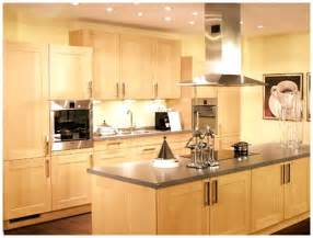 Kitchen Cabinet Overstock by Overstock Kitchen Cabinets Afreakatheart