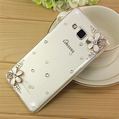 New Samsung J2 Prime Softcase Anti Cover Shining Chrom Glit popular samsung galaxy j3 bling buy cheap samsung galaxy j3 bling lots from china