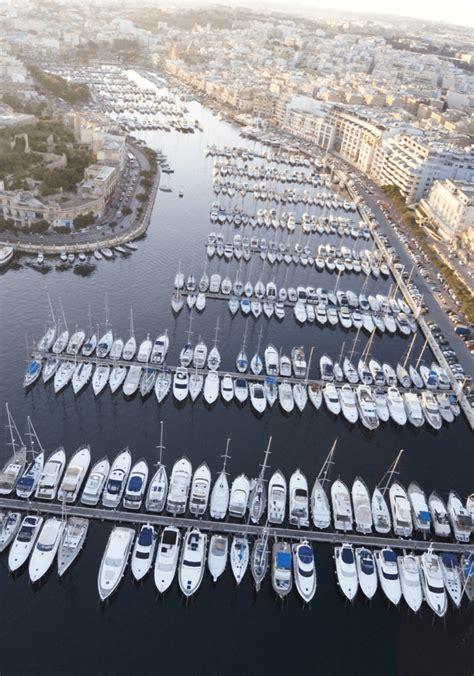 boats for sale malta boats in malta marina