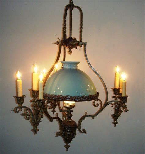 Vintage Chandeliers For Sale Antique Chandelier Glass Dome For Sale Antiques Classifieds