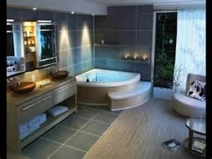 www bathroom design ideas hqdefault jpg