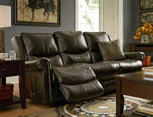 lazy boy sofas reviews rooms
