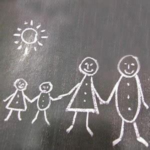 permesso di soggiorno per motivi di famiglia rinnovo permesso per motivi familiari migrare