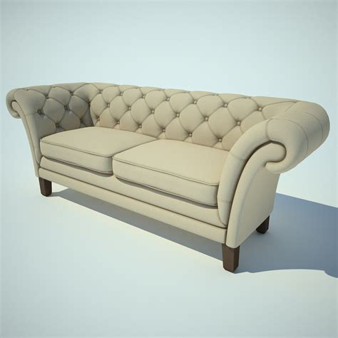 quilted couches quilted sofa obj