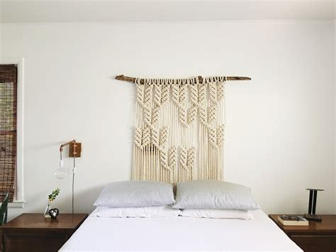 Macrame Uk - macram 233 headboards door sixteen