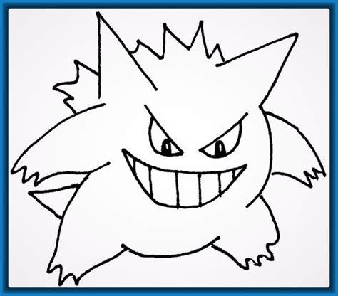 imagenes a lapiz faciles para dibujar imagenes para dibujar buenas archivos dibujos para dibujar