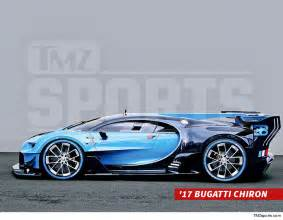 Who Sings Bugatti Floyd Mayweather Dropping 3 5 Mil On New Car