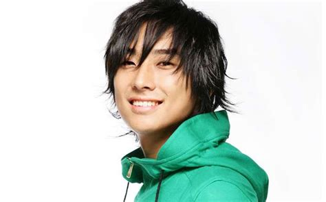 Vire Of The East 10 By Jo Joo Hee Han Seung Hee actor joo ji hoon to make a comeback in november joencorner