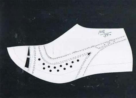 pattern maker singapore 948 best footwear design images on pinterest footwear