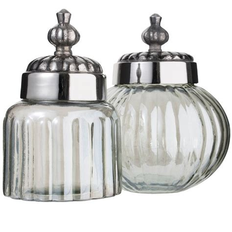 art deco bathroom accessories art deco vintage glass jar glass art deco jars from