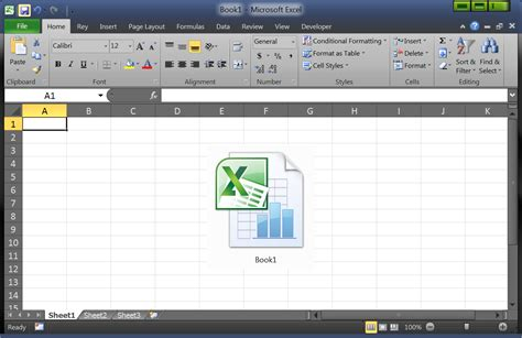microsoft excel tutorial 2010 free download download free software microsoft excel 2010