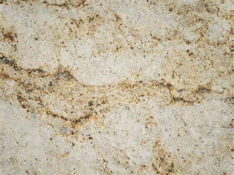 colonial gold granite colonial gold granite granite countertops granite slabs