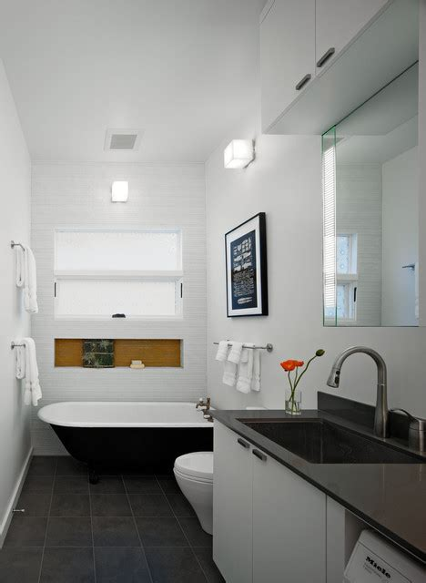 Modernes Badezimmer Ideen 3791 by 18th Contemporary Bathroom San Francisco By Chr